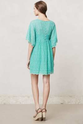 Tracy Reese  Anthropologie Collection  (2)