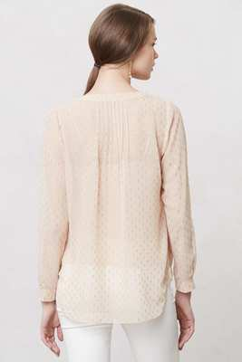 Tracy Reese  Anthropologie Collection  (4)