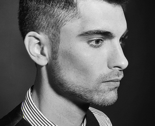 Undercut hairstyles for men are less edgy, more sophisticated haircuts for men who treasure style. Check out the best options for the undercut hairstyle for men.