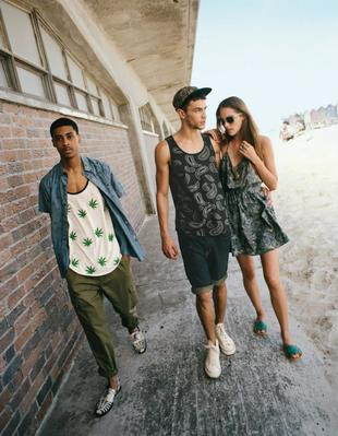 Urban Outfitters Summer 2013 Catalog (3)