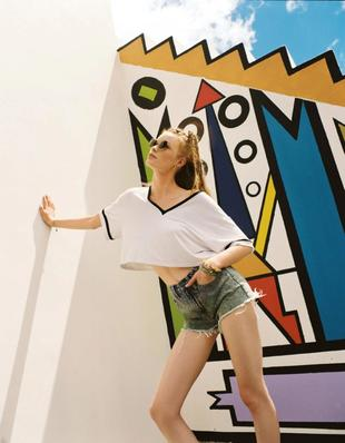 Urban Outfitters Summer 2013 Catalog (6)