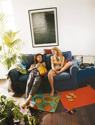 Urban Outfitters Summer 2013 Catalog (7)