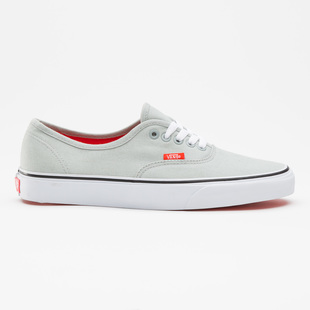 Vans New Summer Classics Collection  (10)