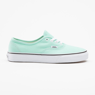 Vans New Summer Classics Collection  (14)