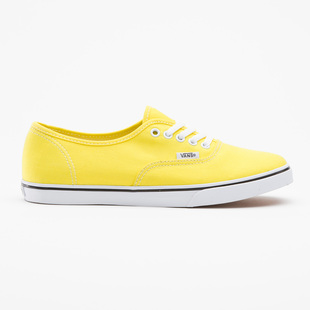 Vans New Summer Classics Collection  (3)