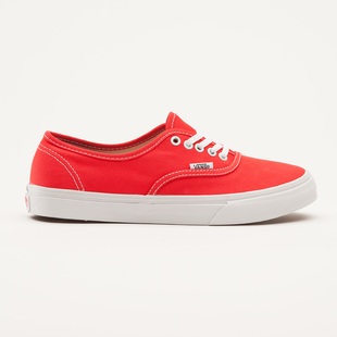 Vans New Summer Classics Collection  (4)
