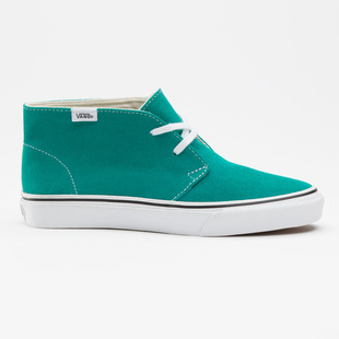 Vans New Summer Classics Collection  (5)