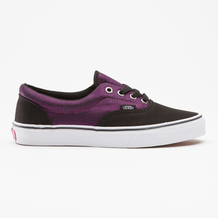 Vans New Summer Classics Collection  (6)