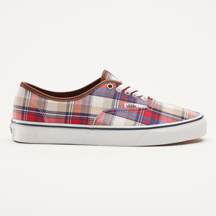 Vans New Summer Classics Collection  (9)