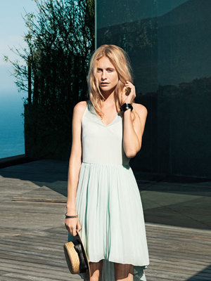 Vero Moda Summer 2013 Collection  (3)