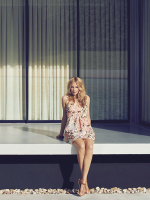 Vero Moda Summer 2013 Collection  (8)