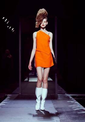 Versus Versace  Jw Anderson Capsule Collection  (4)