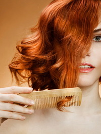 What Hair Color is Right for You?