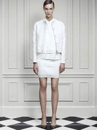 Whistles Spring/Summer 2013 Lookbook
