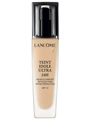 Lancome Teint Idole Foundation