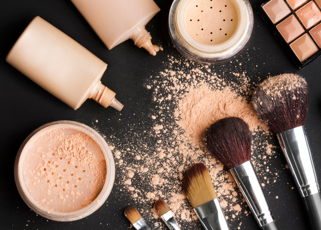 10 Best High End Foundations