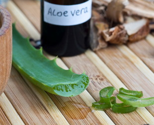 If you've heard of aloe vera juice benefits, learn more about them, along with important info about side effects and find out how to make aloe vera juice.