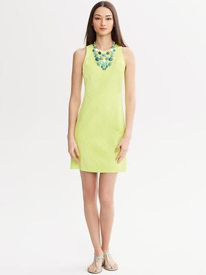 Banana Republic Milly 2013 Collection  (11)
