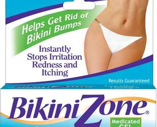 Get ready for the bathing suit season with the best hair removal techniques for the bikini area! Try the right depilatory creams and waxes to look your best.