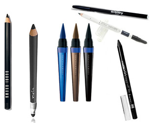 Looking for the best kohl eyeliner pencil, perfect for the waterline or formulated for sensitive eyes? Check out the latest top rated best kohl eyeliners.