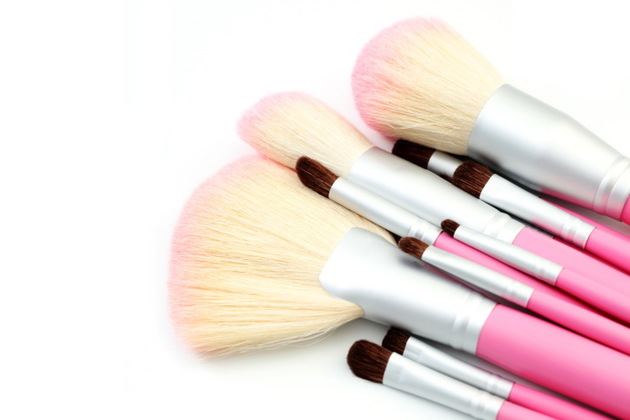 Best Makeup Brush Cleaners