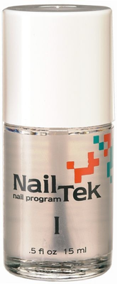 Nail Tek Maintenance Plus I Nail Conditioner