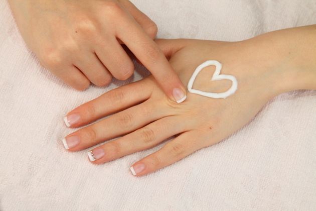 Best Nail Strengthening Products