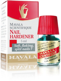 Best nail strengthening products photos