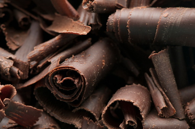 Dark Chocolate As A Natural Appetite Suppressant