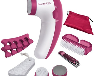 Wear your favorite sandals and display a flawless pedicure using only the best pedicure kits! Wondering what are your best options? Try the right pedicure tools!