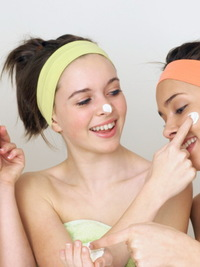 Best Products for Blackheads