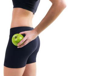Trying to get a toned butt means plenty of exercise along with diet restrictions. The Brazilian Butt Lift workout promises fast results, but does it really work?