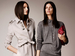 Burberry Prorsum Resort 2014 Collection