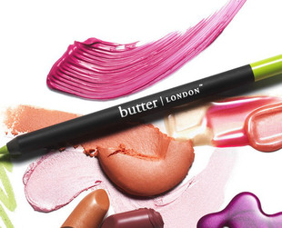 Prepare for a new range of goodies from Butter London. This time, the iconic label is venturing into the world of cosmetics. Get all the details on the new line.