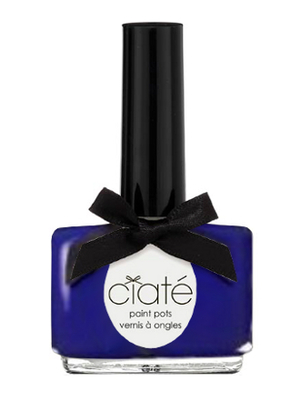 Ciate Suncatcher Pool Party Nail Polish