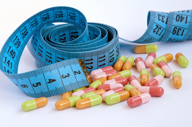 Do Diet Pills Really Work? Find out the Truth!