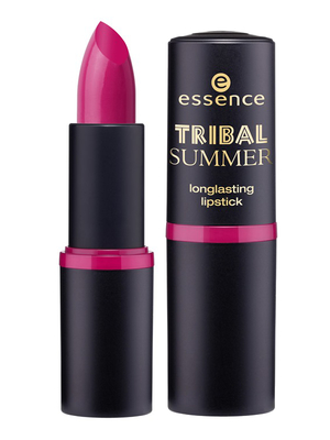 Essie Tribal Summer Lipstick Na Rock