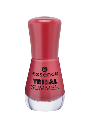 Essie Tribal Summer Nail Polish Na Rock