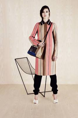 Fendi Resort 2014 Collection  (14)