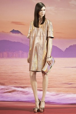Gucci Resort 2014 Collection (2)