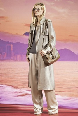 Gucci Resort 2014 Collection (5)
