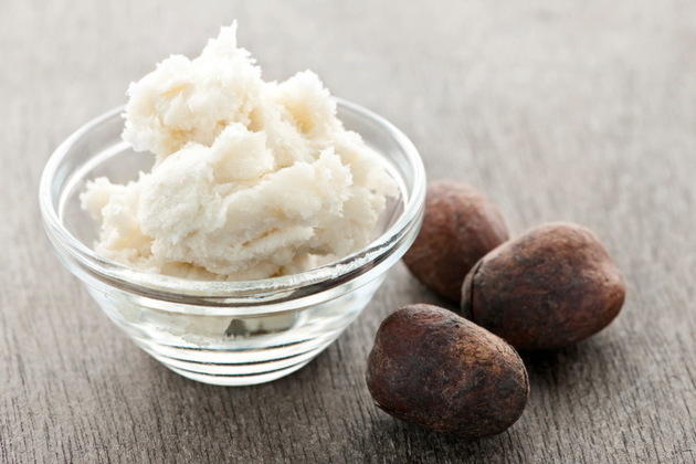 shea products