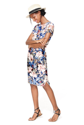 J Crew Looks We Love Summer 2013 Design 3