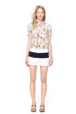 J Crew Looks We Love Summer 2013 Design 6