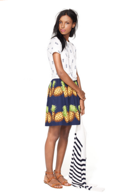 J Crew Looks We Love Summer 2013 Design 8