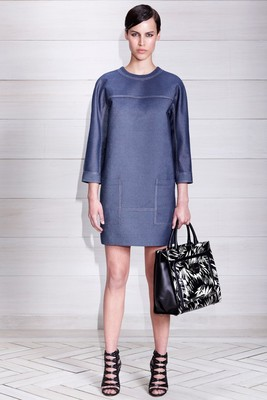 Jason Wu Resort 2014 Collection  (10)