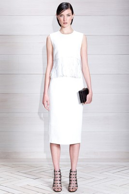 Jason Wu Resort 2014 Collection  (13)