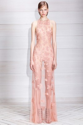 Jason Wu Resort 2014 Collection  (15)