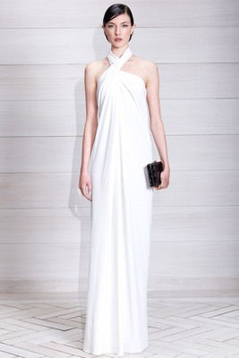 Jason Wu Resort 2014 Collection  (16)