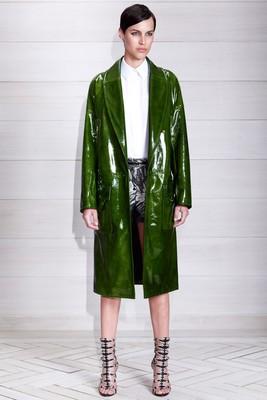 Jason Wu Resort 2014 Collection  (3)